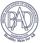 in2global Logo